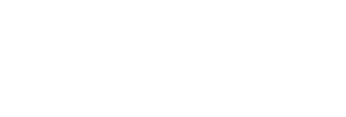 Field Brook Advisors